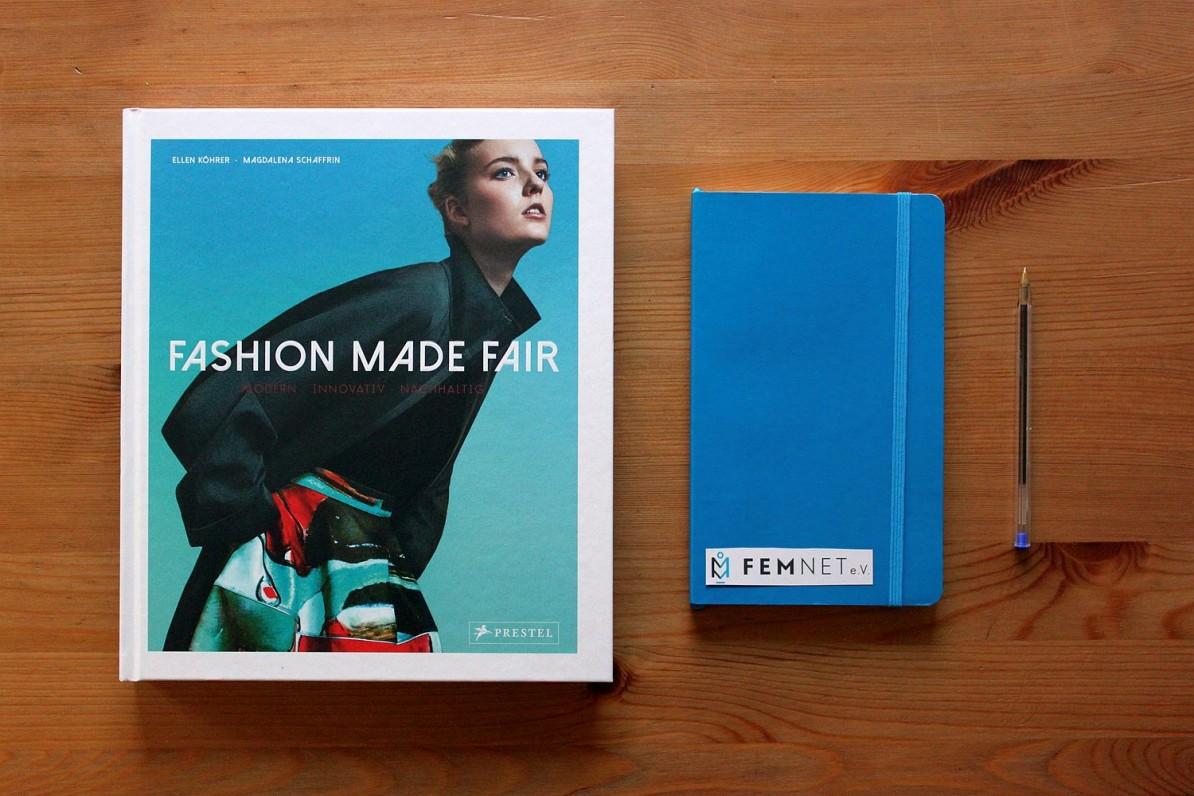 FashionMadeFair_FEMNET